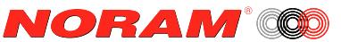 Noram Clutch Logo