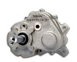 61100 Reduction Gearbox