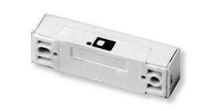 Magnet Assembly 039 for Security Sensor