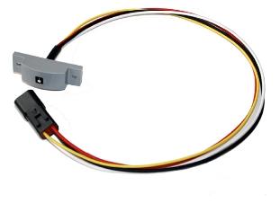 Magnetic Proximity Sensor 049
