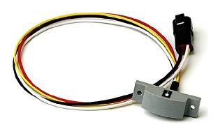 Side Sensor Switch 087S for Security Sensor