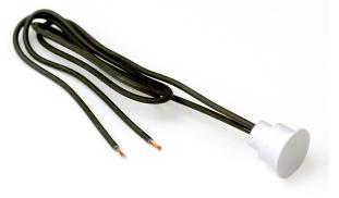 Recessed Proximity Sensor 061